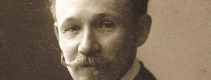 Слободан Јовановић, један од аутора у књизи Српски конзервативци 1878-1914.