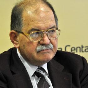 Дарко Танасковић