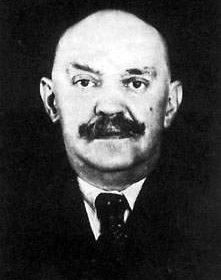 Јован Радонић, аутор књиге Римска курија и јужнословенске земље од XVI до XIX