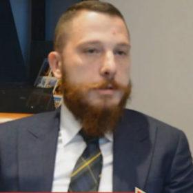 Душан Достанић, Ко су били српски конзервативци?