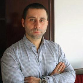Владе Симоновић, БиХ је немогућа држава
