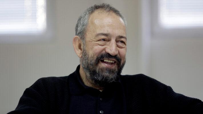 Ненад Илић, аутор књиге Нешто за успут