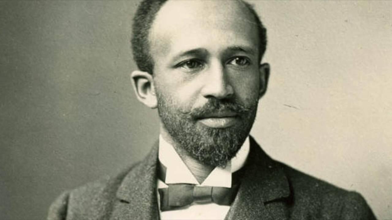 Вилијам Ду Бојс